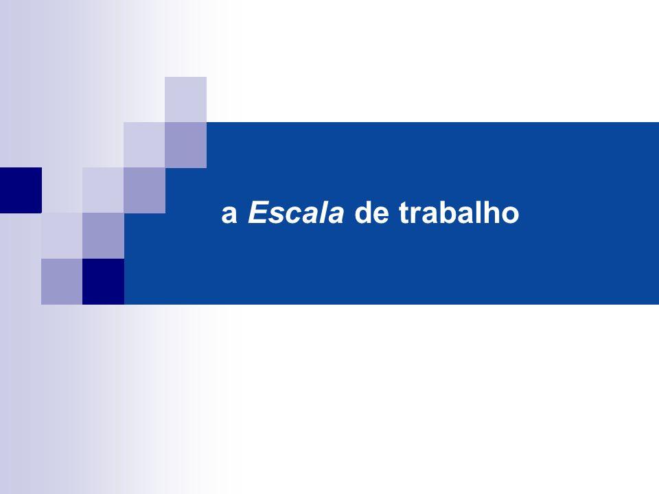 Escala Equipe Saúde Janeiro 2018
