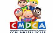 CMDCA- Resolução Nº001-2019