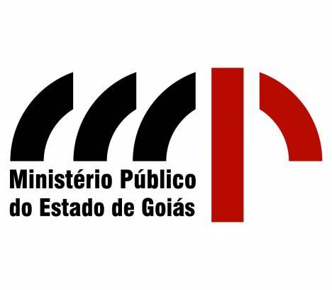 Recomendação Administrativa – Ministério Público – 24ª Exposição Agropecuária de Corumbaíba